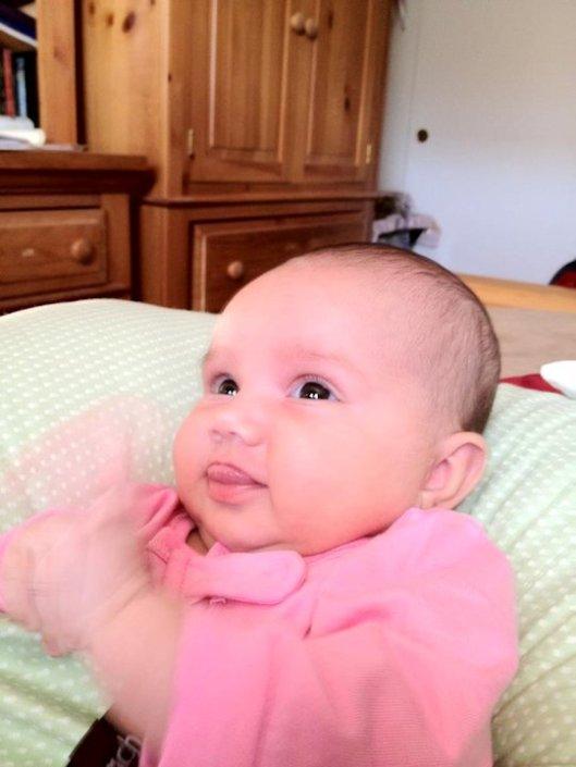 Baby_Aurora10