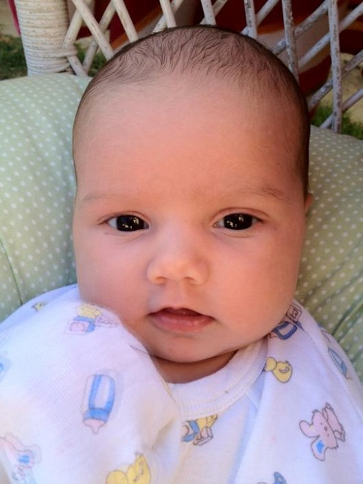 Baby_Aurora4