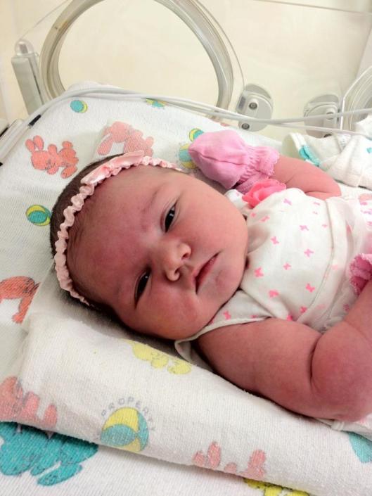 Baby_Aurora_3days